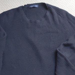 Men's Zara Sweater